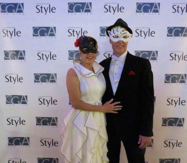 Mrs. & Mr. Gromickl.jpg