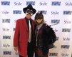 Tom Sibol, Sheila Sibol.jpg