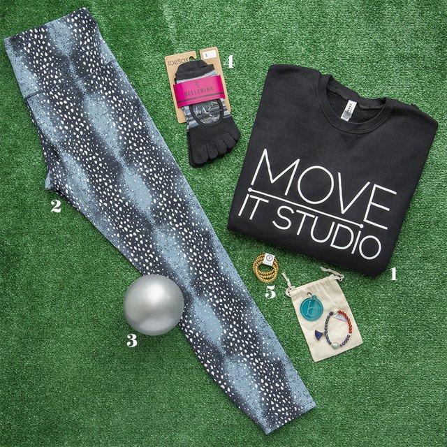 SQS_ShopStyle_MoveIt.jpg