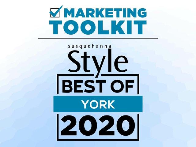 York Toolkit 2020