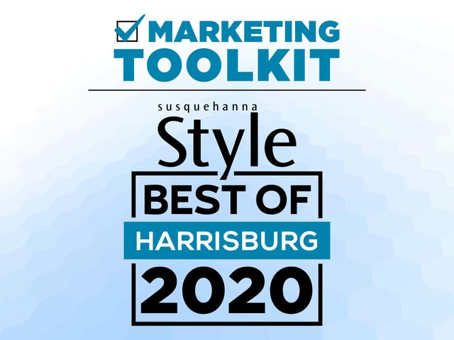Harrisburg Toolkit 2020