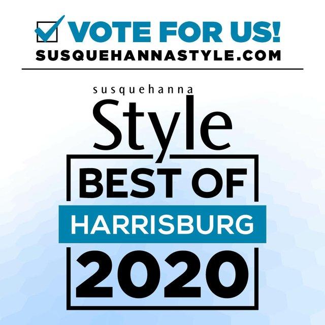 SQS_BESTOF_WebToolkit_social_post_Harrisburg.jpg