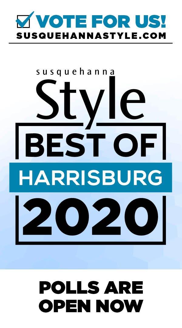 SQS_BESTOF_WebToolkit_Eblast_Harrisburg.jpg