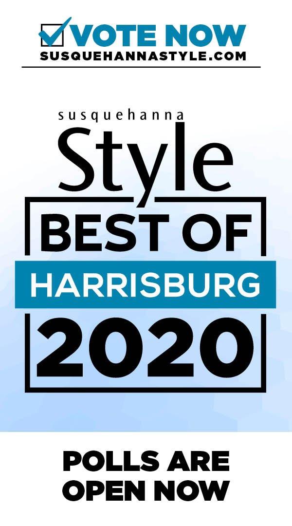 SQS_BESTOF_SocialStories_Harrisburg.jpg