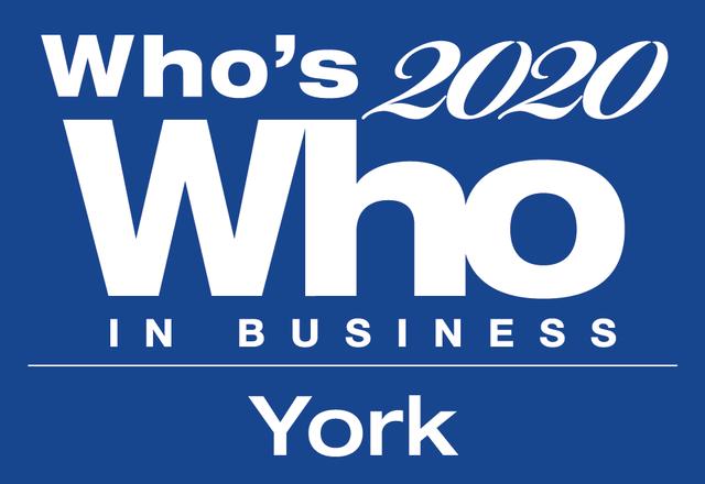 WWY_logo_2020.png