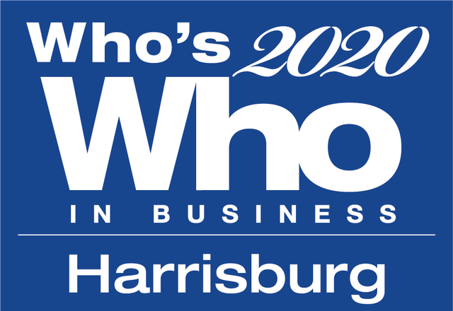 WWH_logo_2020.png
