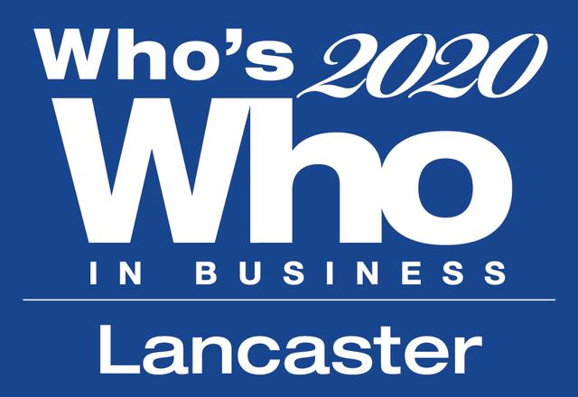 WWL_logo_2020.png