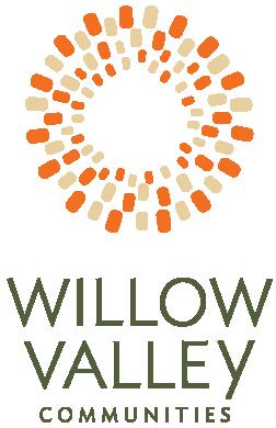 WillowValleyLogo_web-01.png