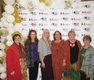 Amy Necci, Amelia Capuano, Pat Craig, Leslie Rhoades, Judy Mohr, Wendy Witmer.jpg
