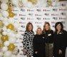 Flora Posteraro, Sherry Lipka, Carrie Perry, Amy Rouston.jpg