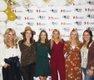 Paige Taylor, Annie Mendoza, Holly Wagman, Olivia Jackson, Tara Cohre, Hayley Taylor.jpg