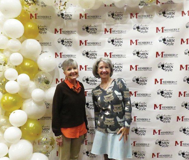 Susan Morane, Diane McCormick.jpg