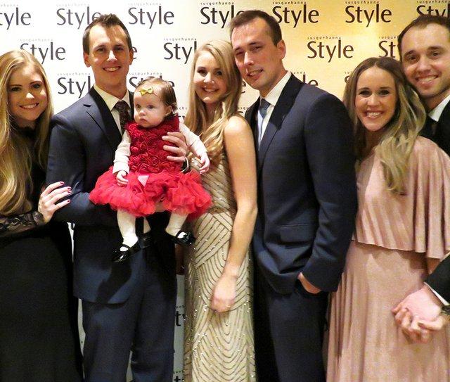 The Moran Family .jpg