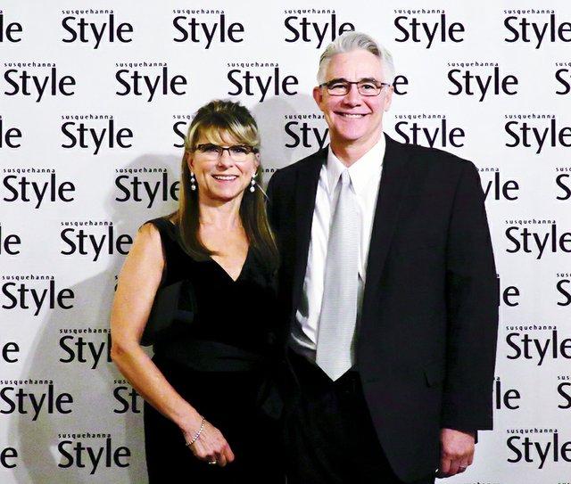 Chris RoeJan, Stacy RoeJan.jpg