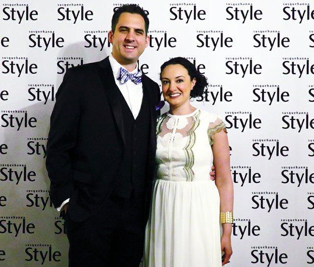 Gerald Miceli, Ashley Miceli.jpg