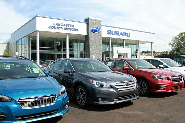 Subaru New SuperStore 1.jpg