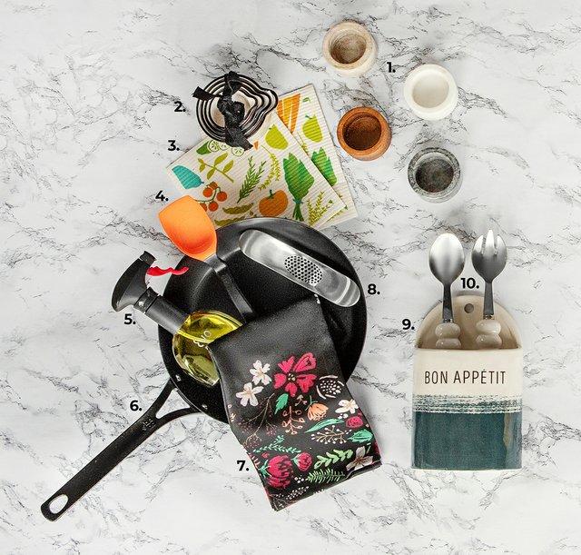 kitchengadgets-web-1.jpg