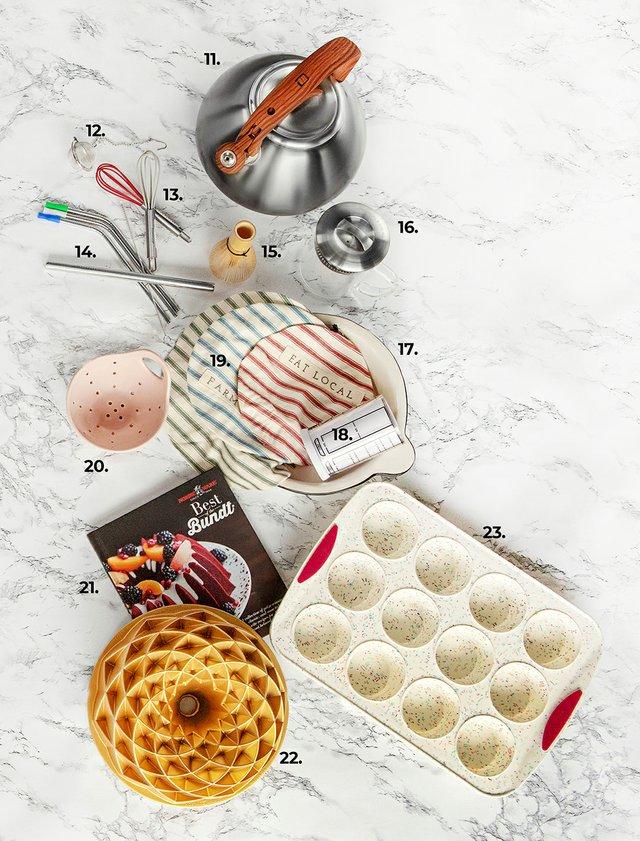 kitchengadgets-web-2.jpg
