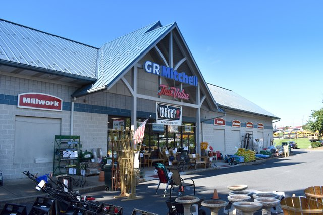 GRMitchell-Storefront.jpg