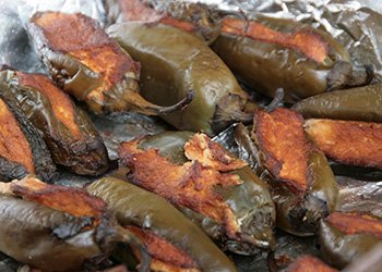 smoky crab peppers.jpg.jpe
