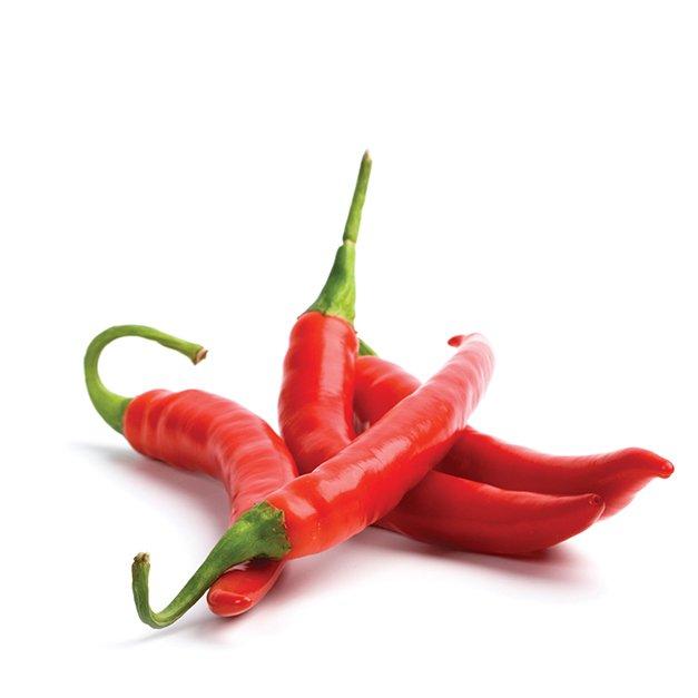 peppers.jpg.jpe