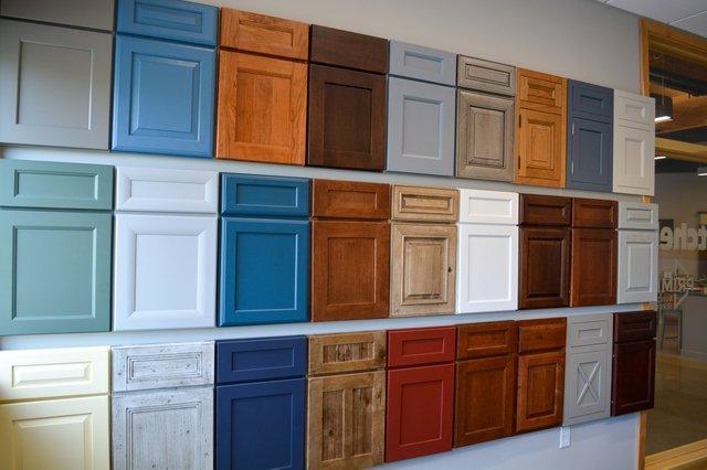 Cabinetry-Gallery.jpg