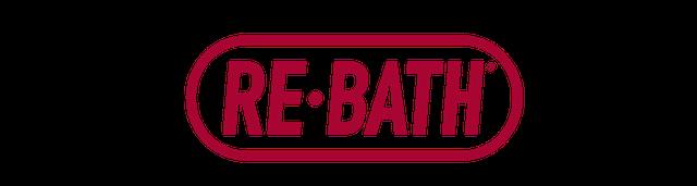 ReBath_logo_PMS.png