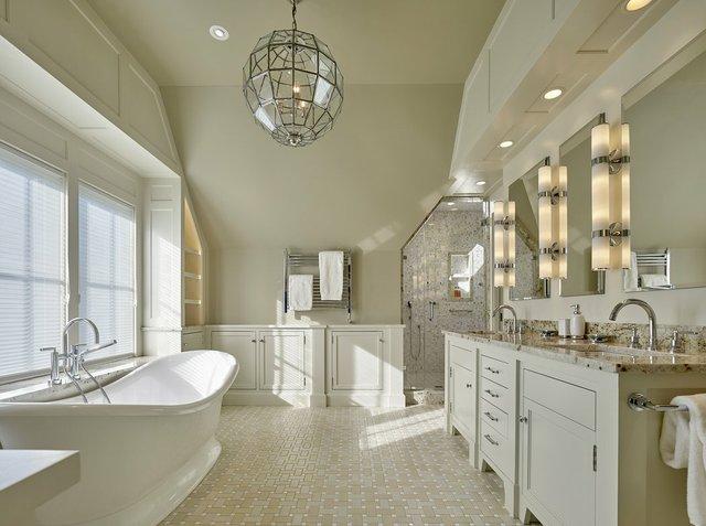bathrooms13.jpg