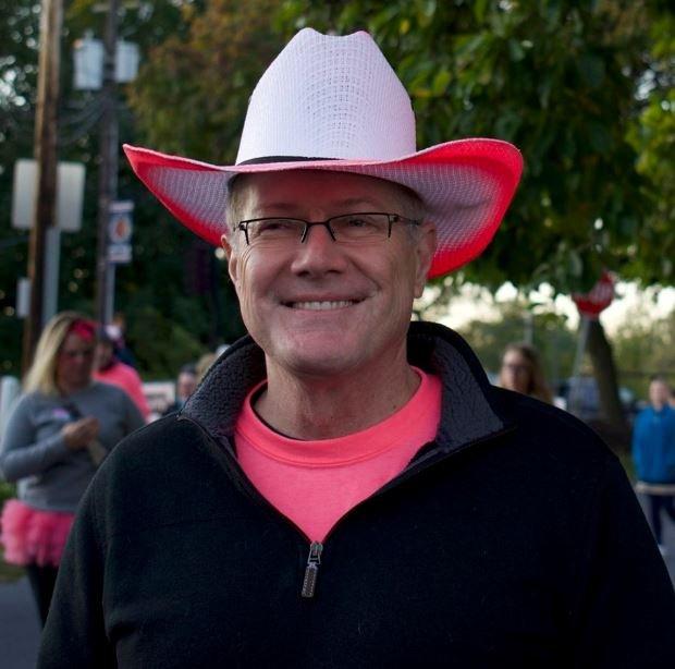 Gebhart Bradley_pink.JPG