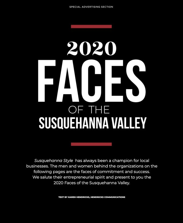 Faces-2020.png