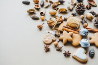 Christmas_Cookies.jpg