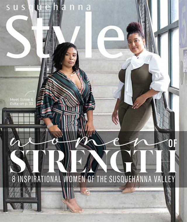 Nov 2020 Cover