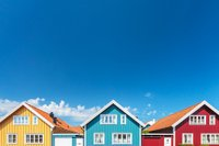 home-equity-colorful-exterior.jpg