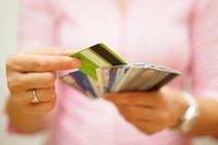 Organize-credit-cards.jpg