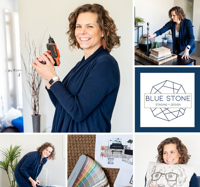 heike-martin-photography-branding-blue-stone-home-staging.jpg