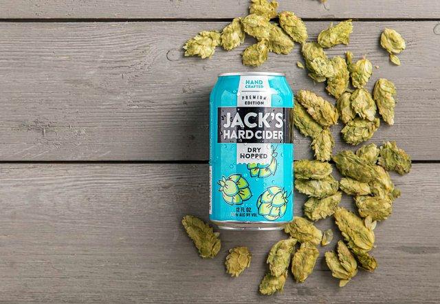 2020-01-Jacks-Hard-Cider-Dry-Hopped.jpg