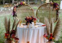 header-bridal.jpg
