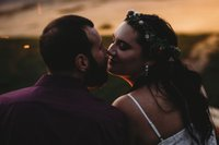 09.06.20_Smith_Wedding-545_websize.jpg