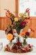 09.06.20_Smith_Wedding-12_websize.jpg