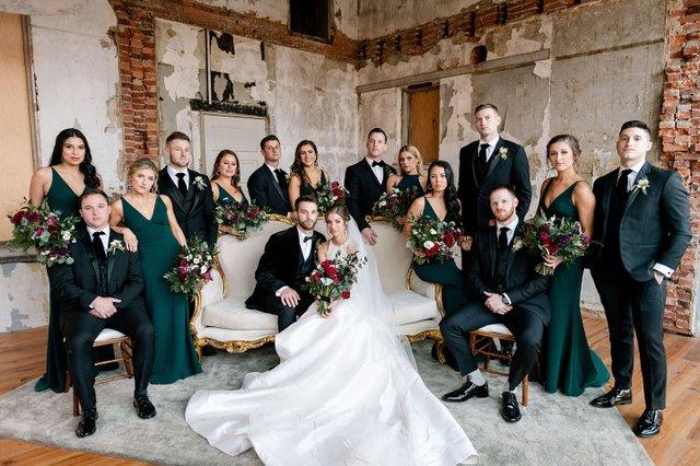 EXCELSIOR-WEDDING-LANCASTER-PA-108.jpg