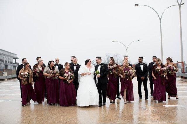 20LW_WEDDING_1197.jpg