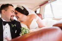 20LW_WEDDING_1115.jpg