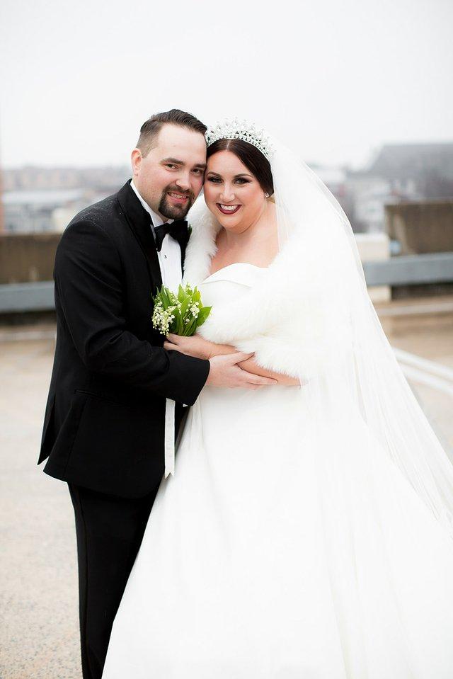 20LW_WEDDING_1179.jpg