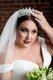 20LW_WEDDING_0252.jpg