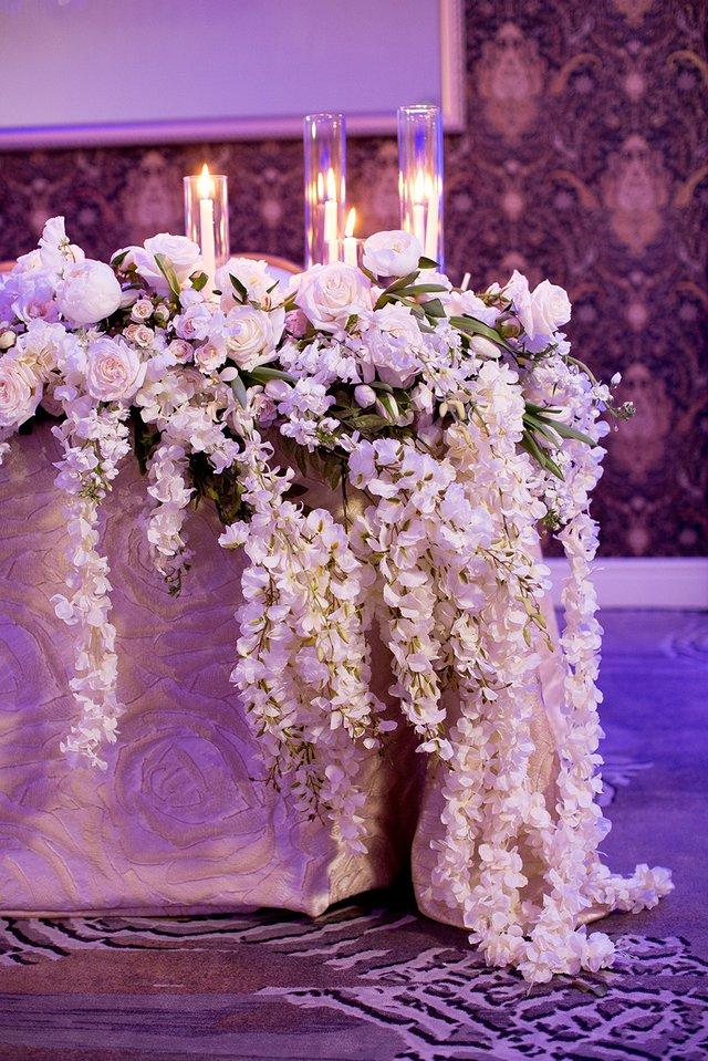 20LW_WEDDING_1373.jpg