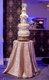 20LW_WEDDING_1353.jpg