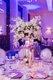 20LW_WEDDING_1387.jpg
