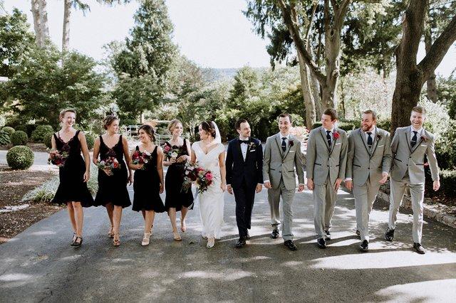 WeddingPhotos-BridalParty-29.jpg