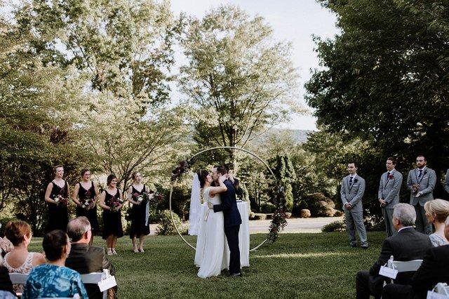 WeddingPhotos-Ceremony-145.jpg