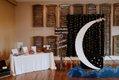WeddingPhotos-Reception-63.jpg